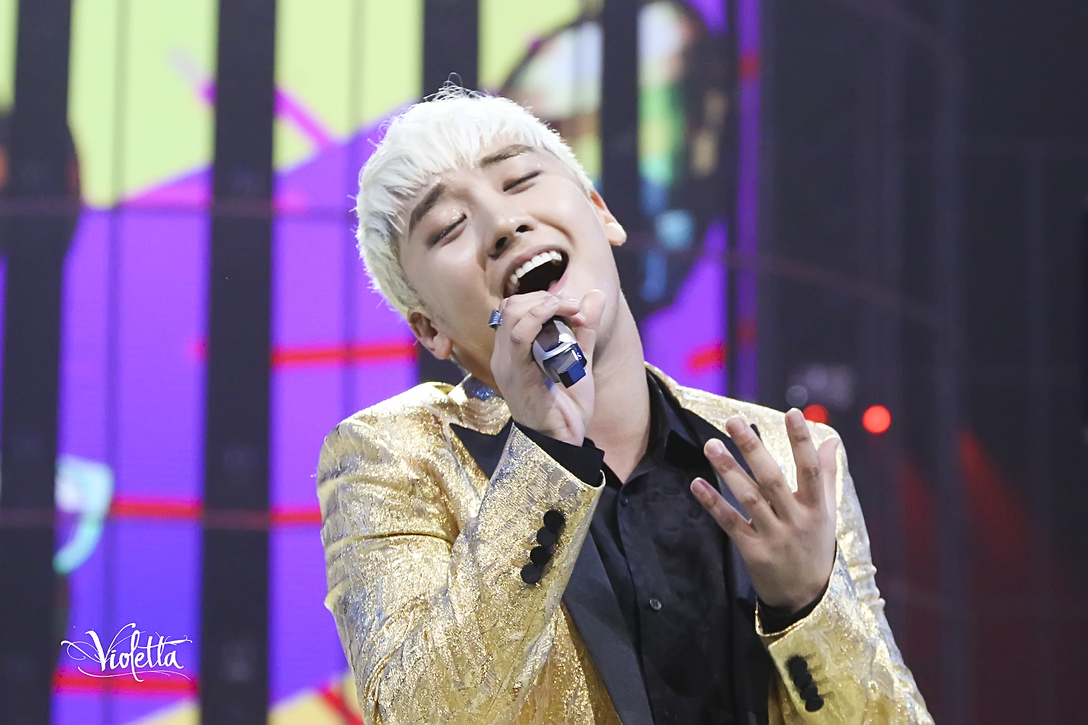BIGBANG Hunan TV 2015-12-31 By Violetta_1212 (13)