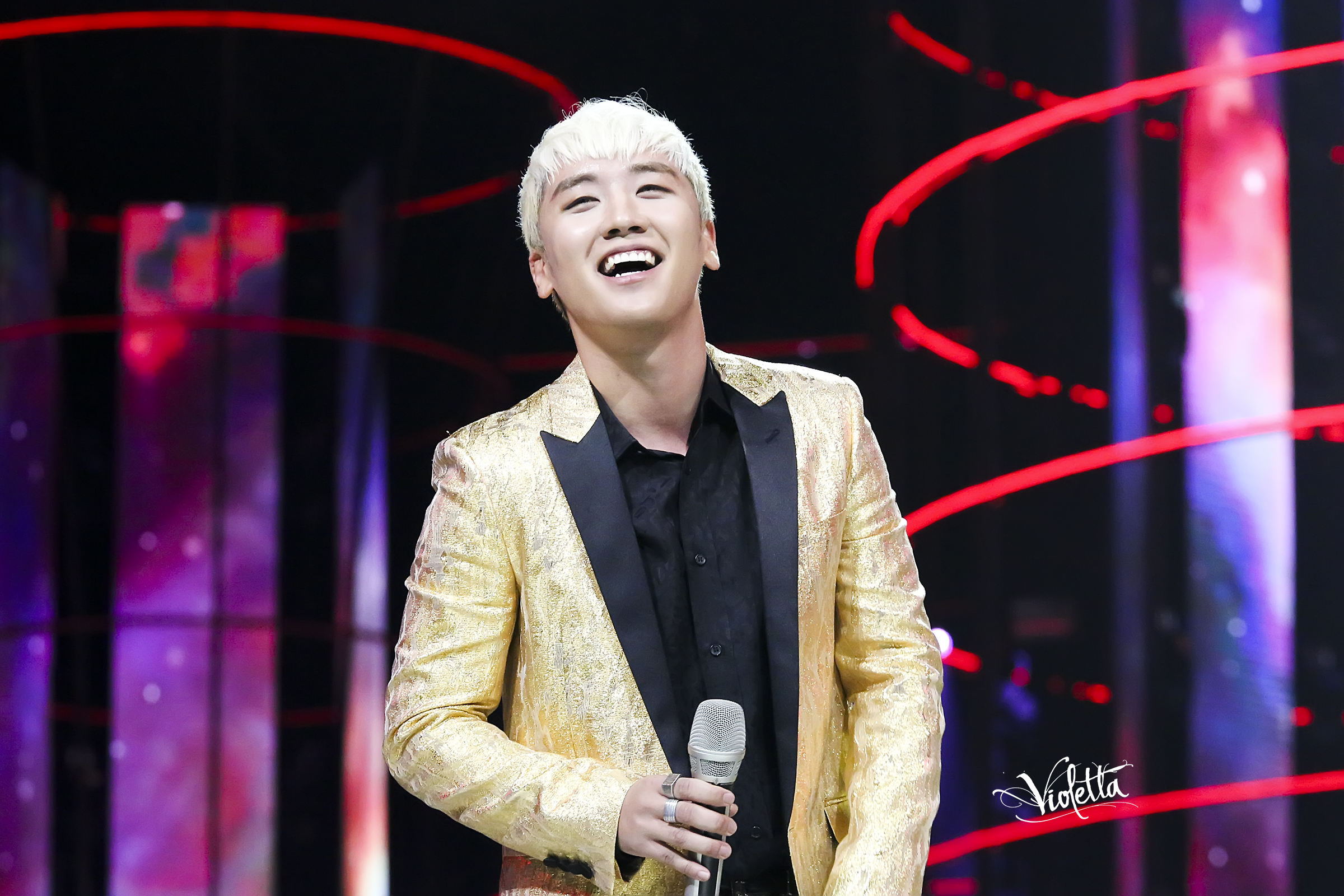 BIGBANG VIPevent Beijing 2016-01-01 By BIGBANG Hunan TV 2015-12-31 By Violetta_1212 (23)