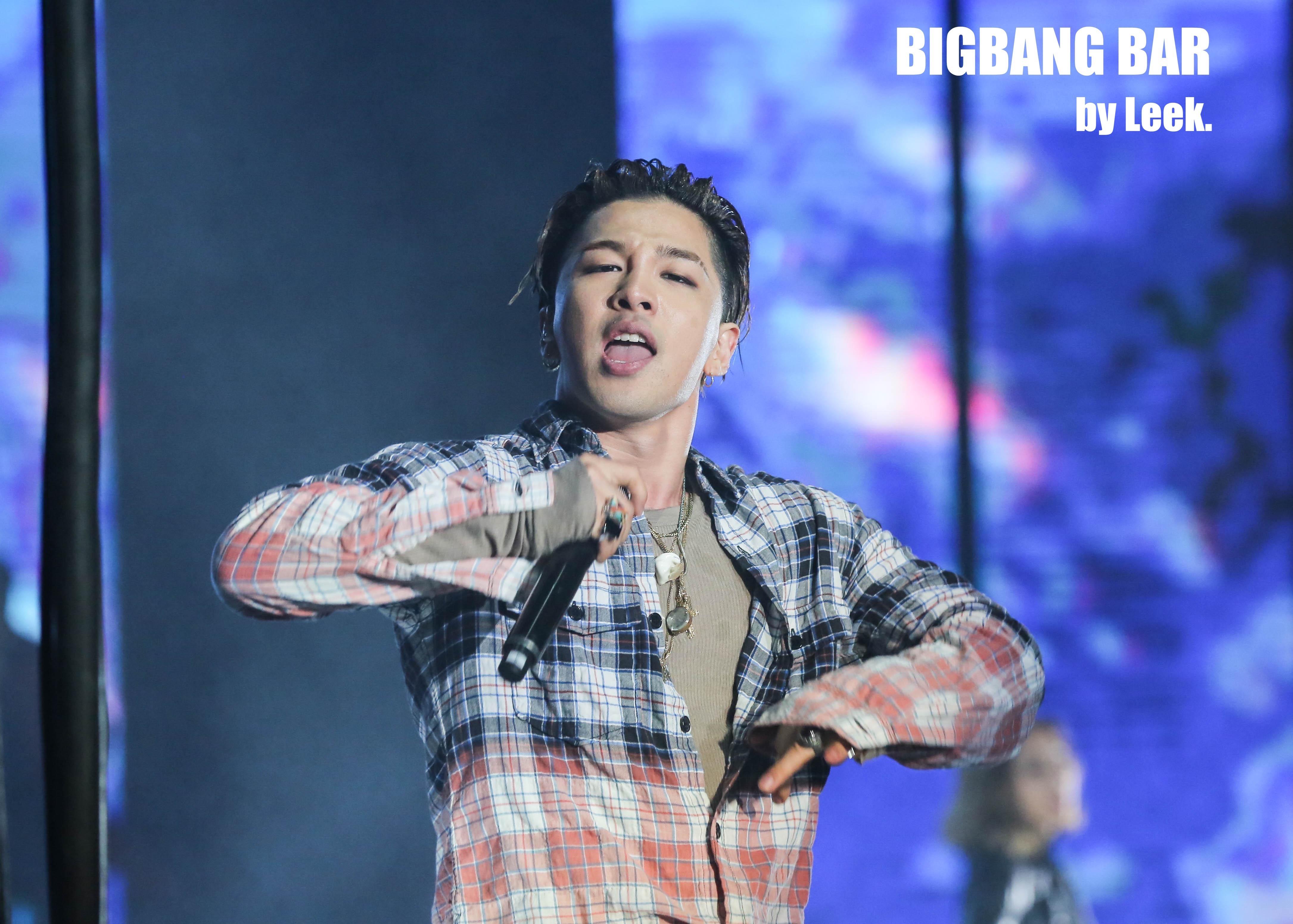 BIGBANG VIPevent Beijing 2016-01-01 By BIGBANGBar By Leek (29)