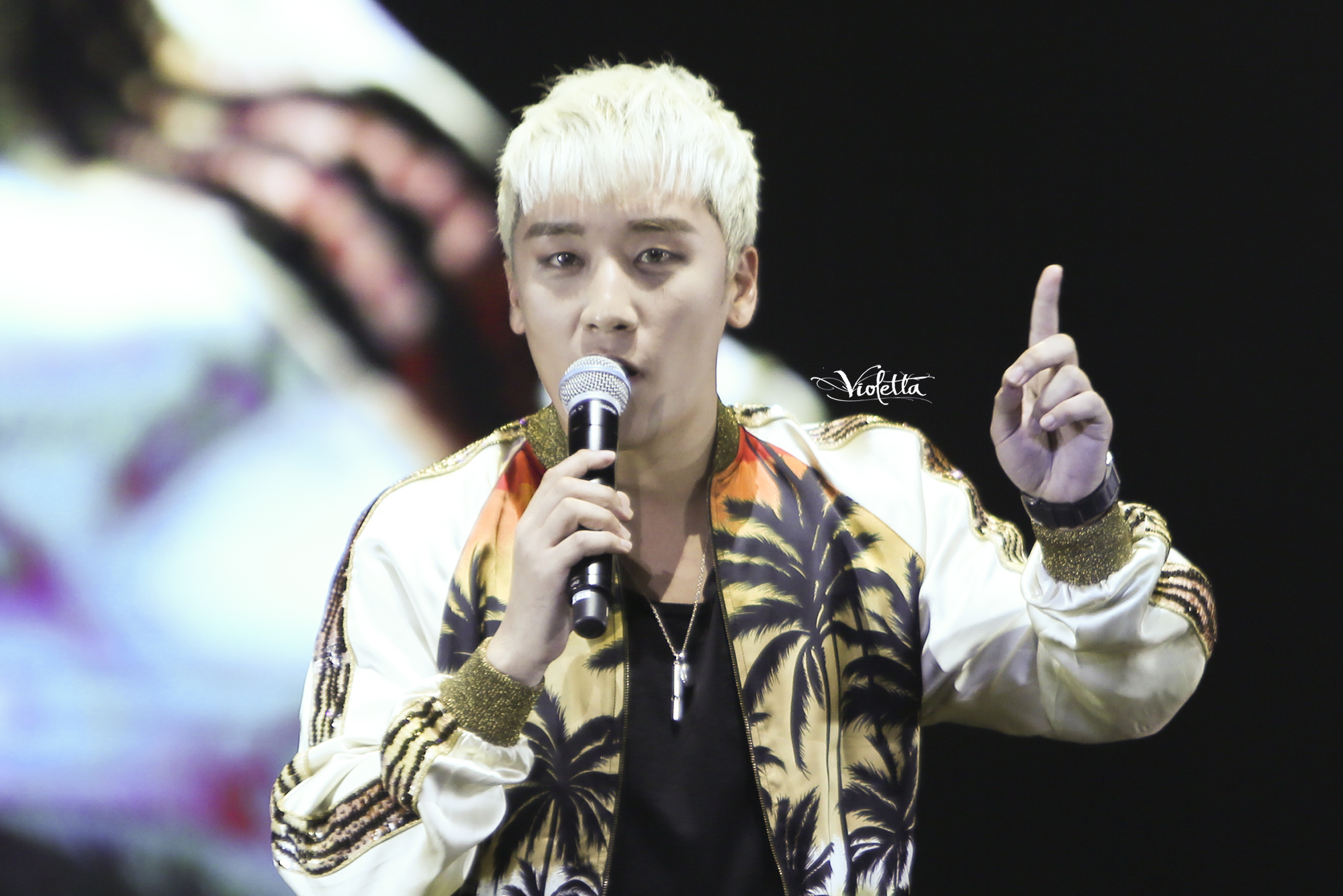 BIGBANG VIPevent Beijing 2016-01-01 By Violetta_1212 (16)