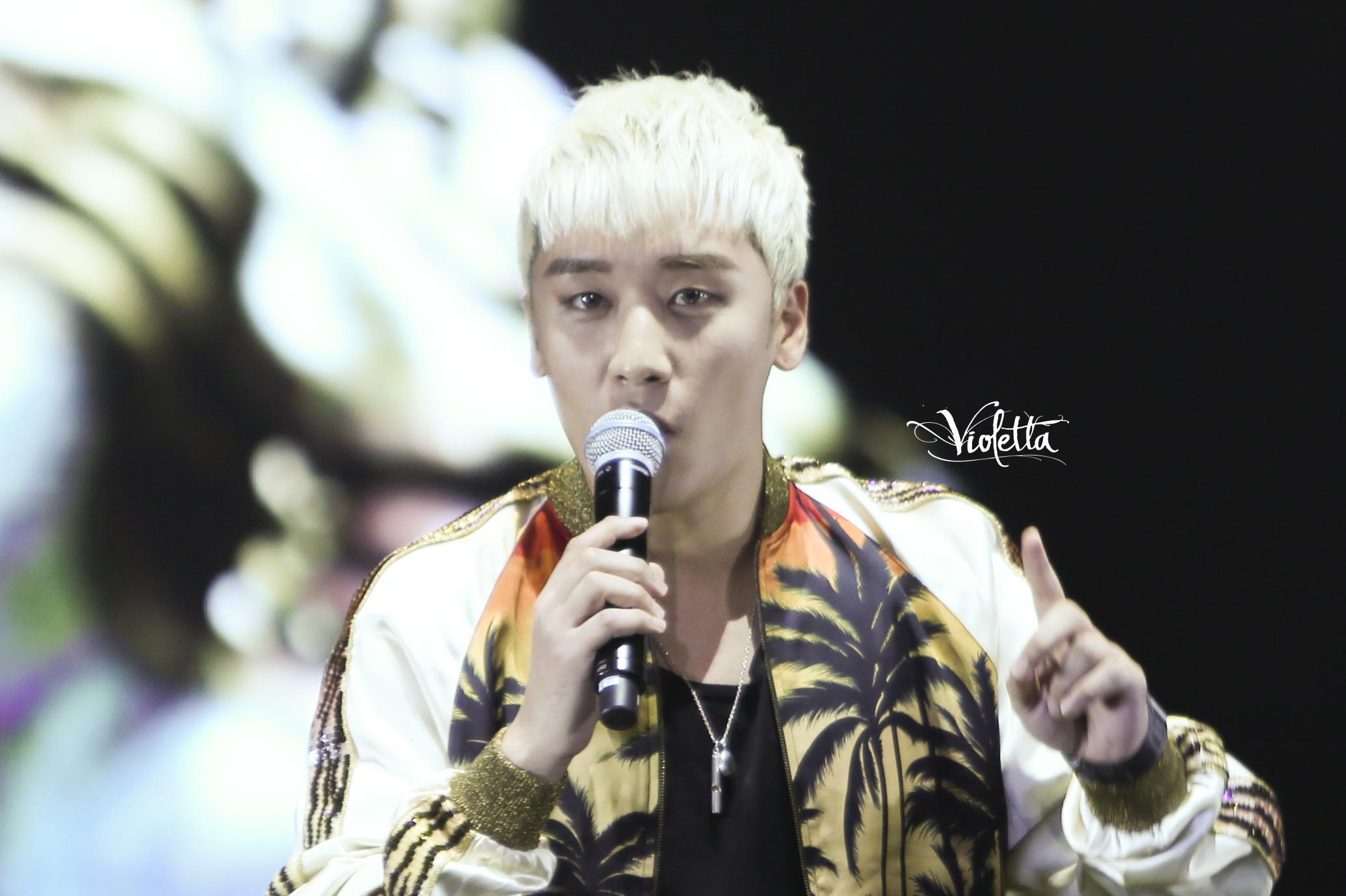 BIGBANG VIPevent Beijing 2016-01-01 By Violetta_1212 (17)