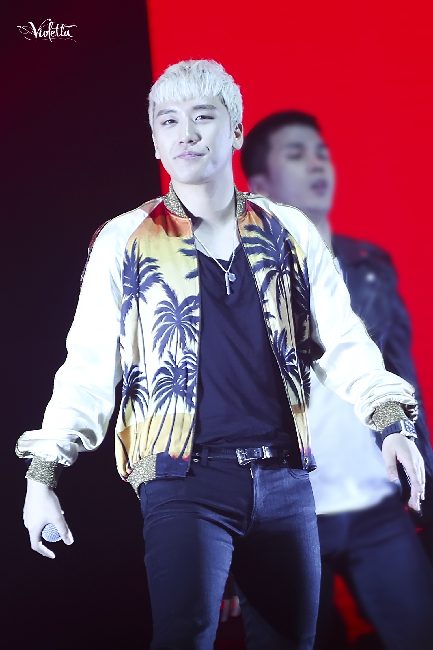 BIGBANG VIPevent Beijing 2016-01-01 By Violetta_1212 (20)