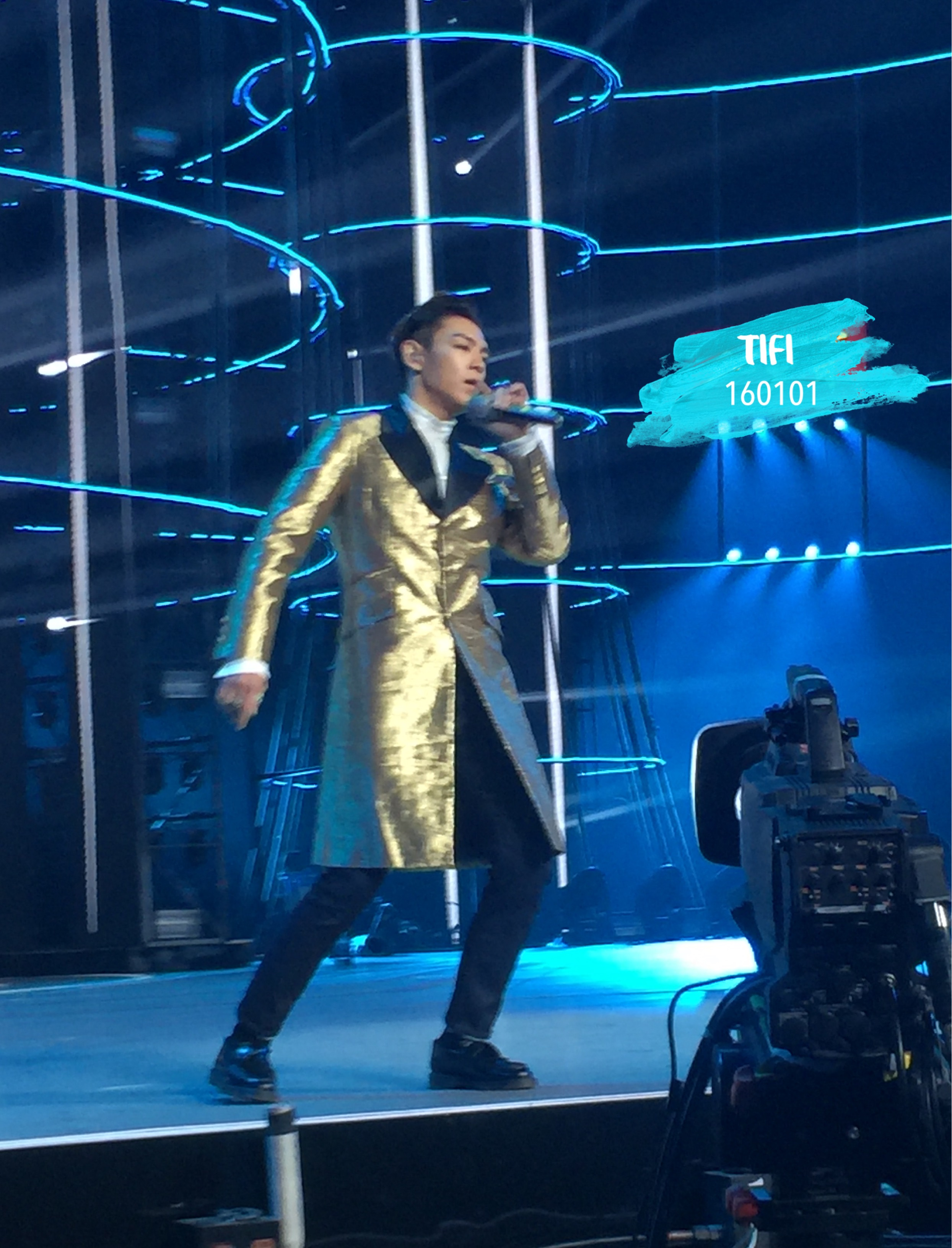 BIGBANG Hunan TV 2015-12-31 By Tiffany_TiFi (3)