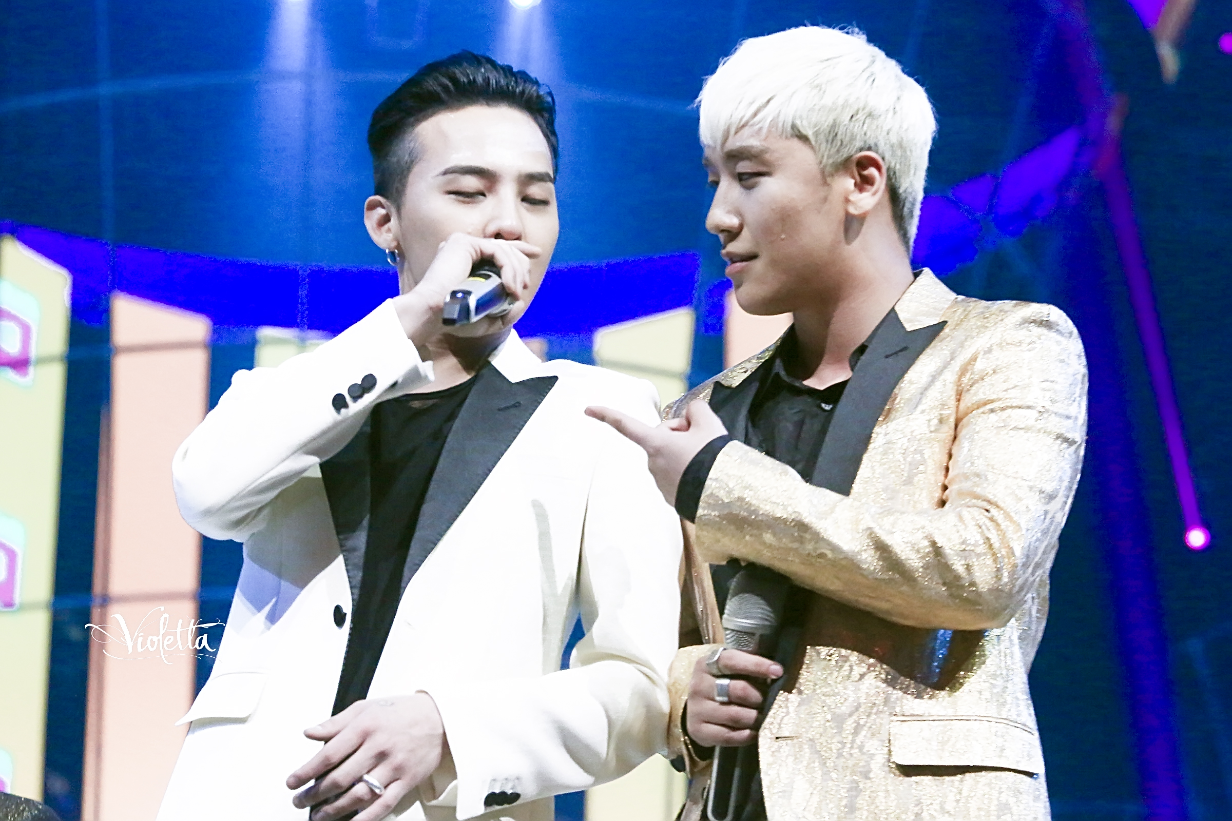 BIGBANG Hunan TV 2015-12-31 By Violetta_1212 (10)