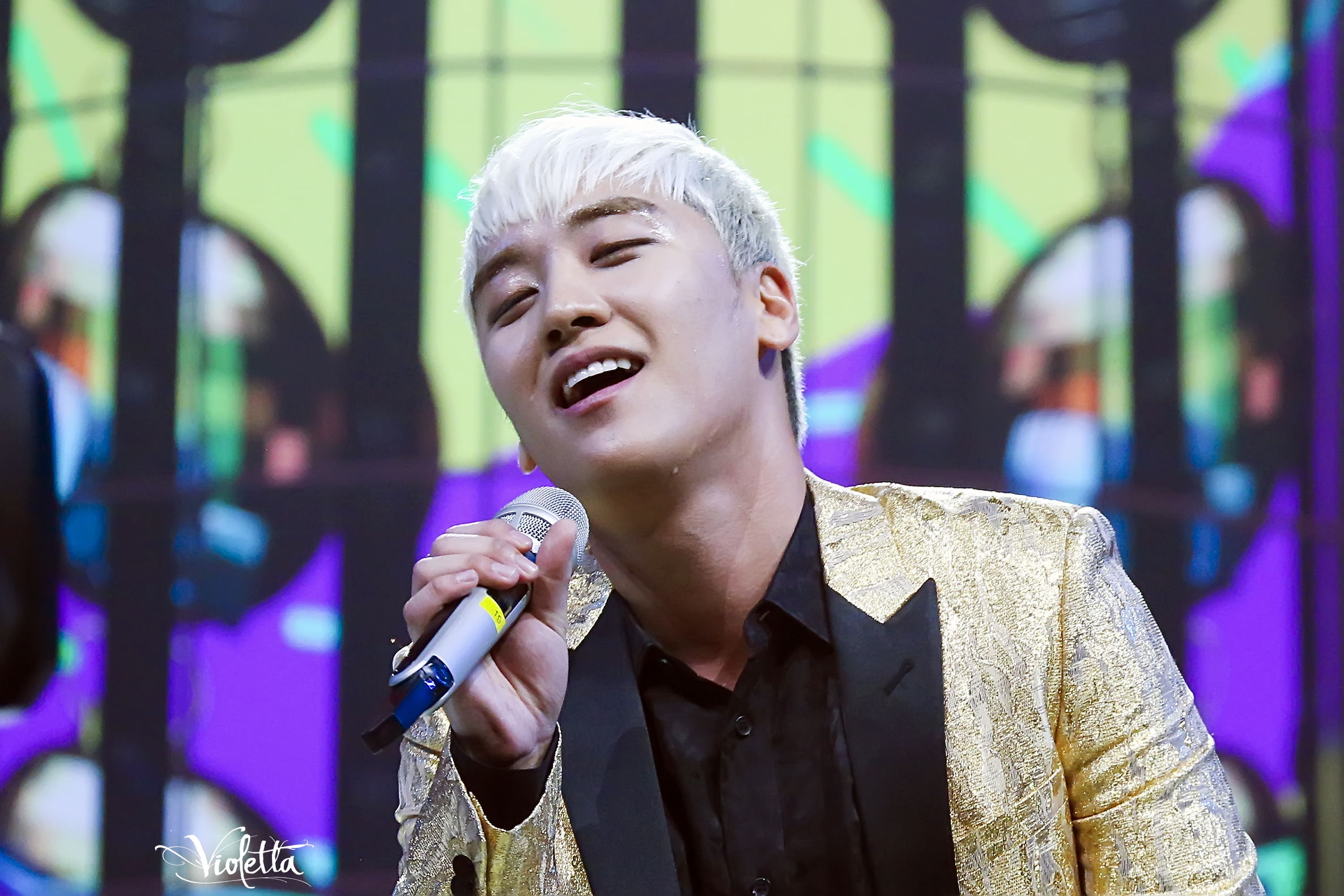 BIGBANG Hunan TV 2015-12-31 By Violetta_1212 (12)