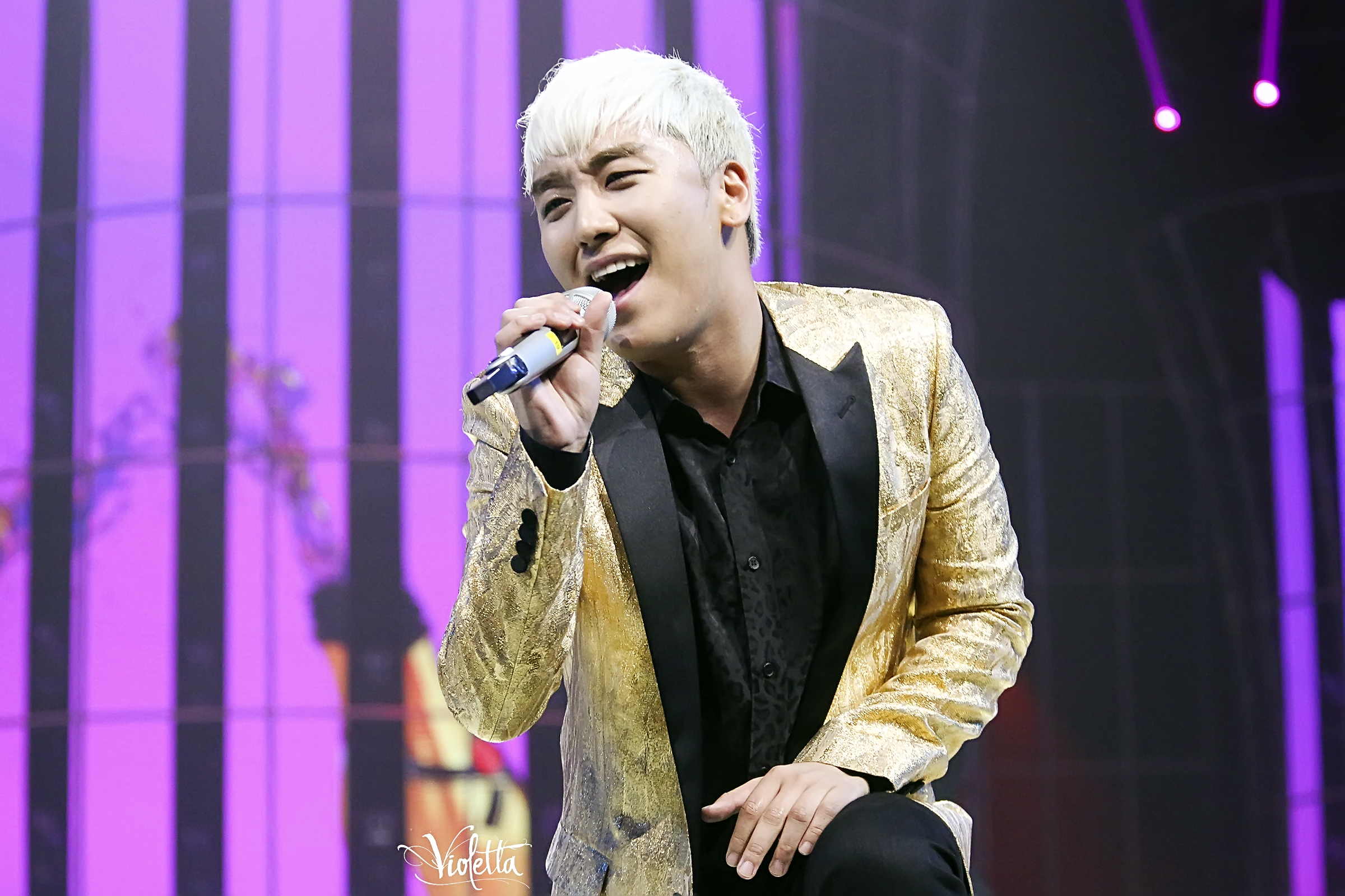 BIGBANG Hunan TV 2015-12-31 By Violetta_1212 (14)