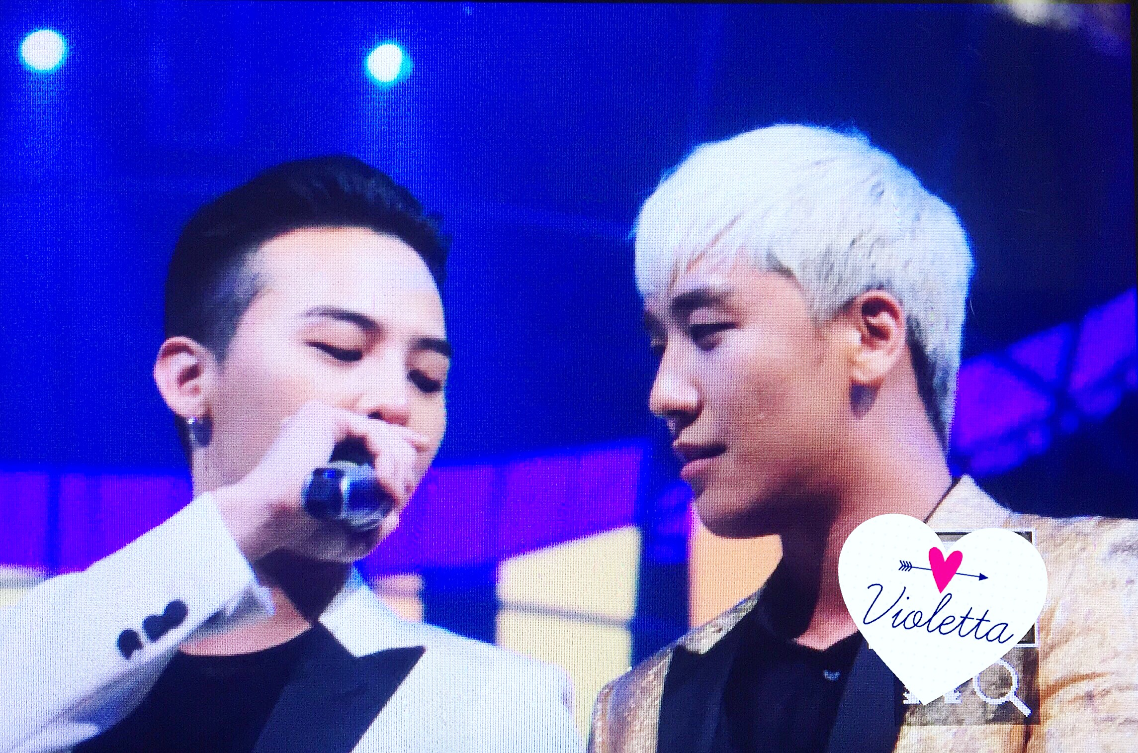 BIGBANG Hunan TV 2015-12-31 By Violetta_1212 (6)
