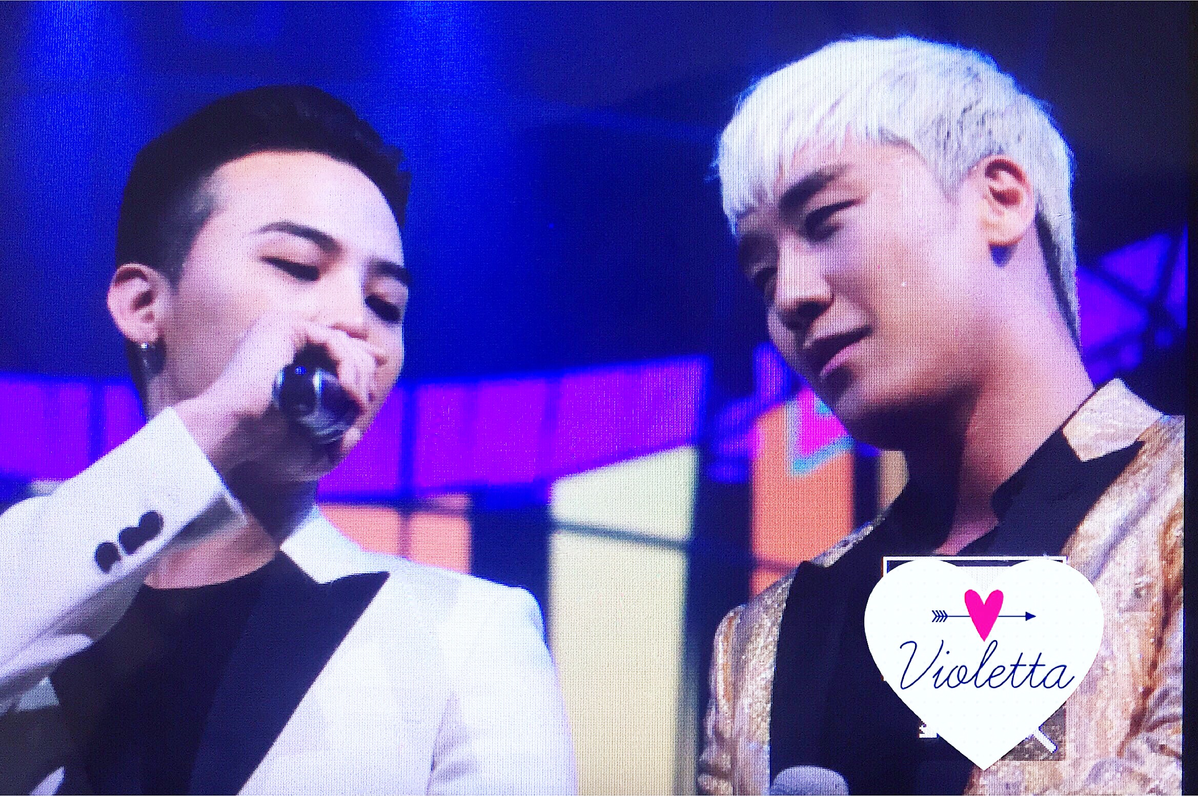 BIGBANG Hunan TV 2015-12-31 By Violetta_1212 (8)