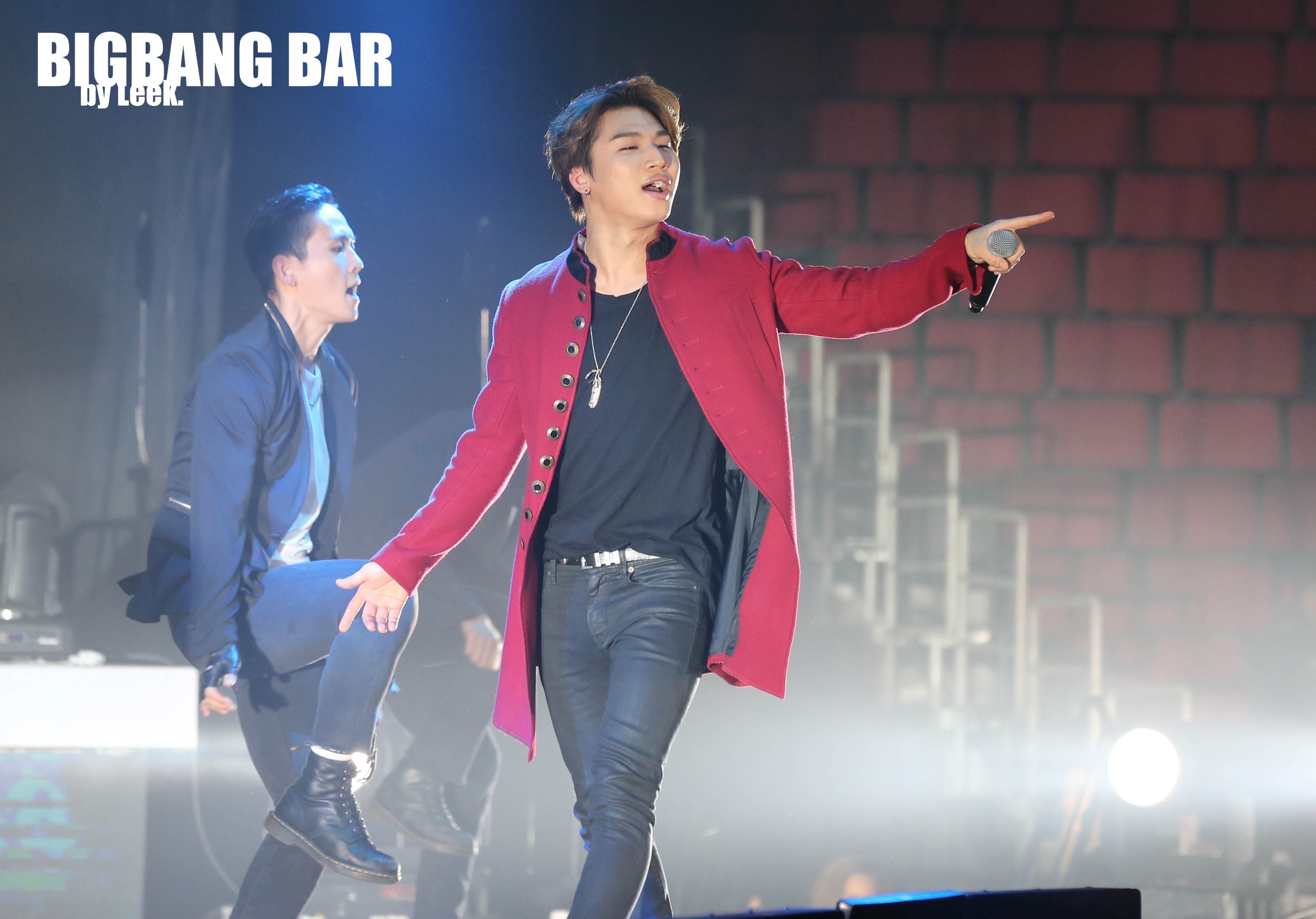 BIGBANG VIPevent Beijing 2016-01-01 By BIGBANGBar By Leek (33)