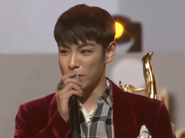 BIGBANG Golden Disc Awards 2016-01-20 By Goldendisc (2)