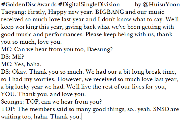 Speech-translation-BIGBANG-best-digital-single