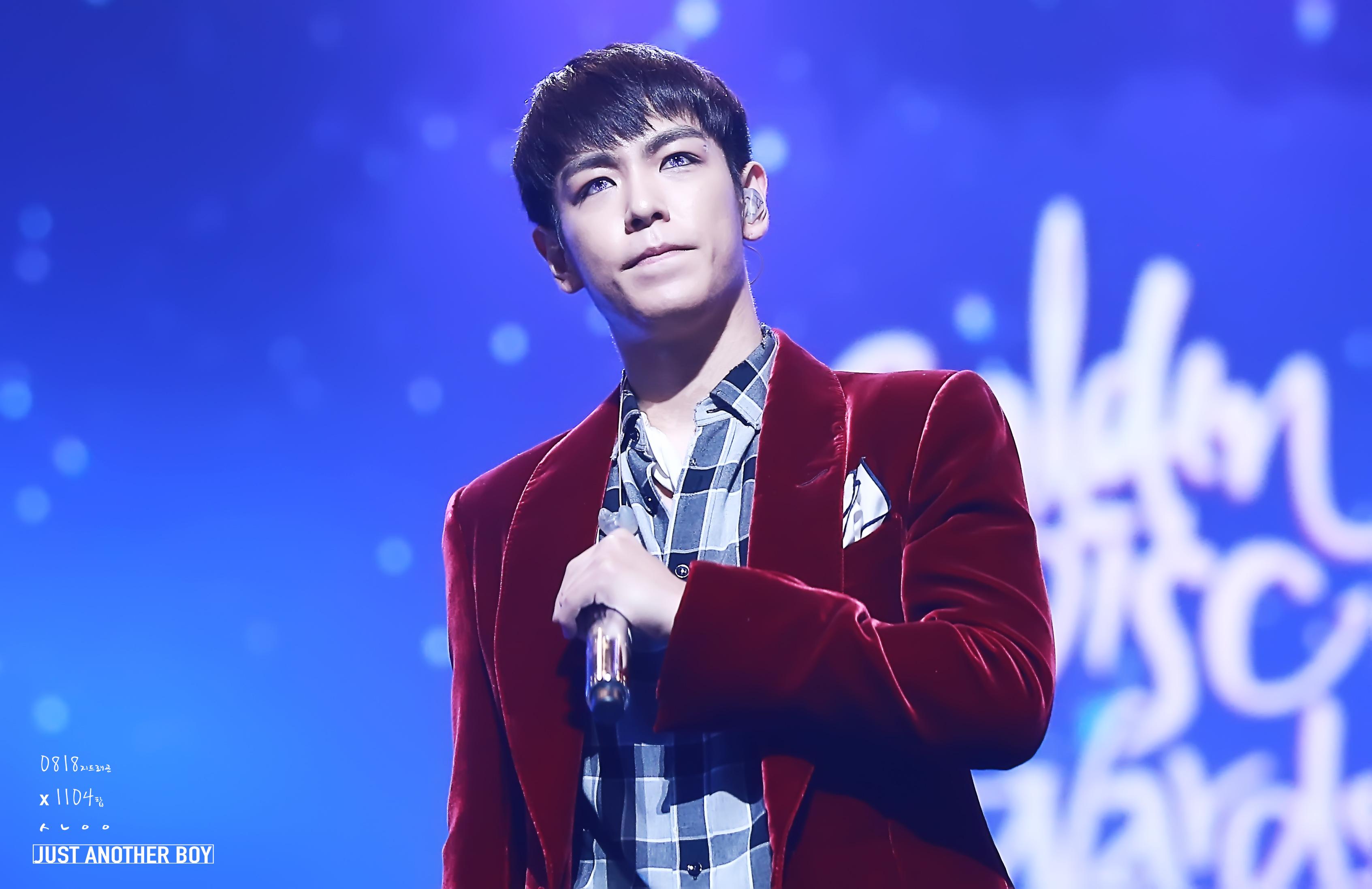 BIGBANG - Golden Disk Awards - 20jan2016 - ABOY_08181104 - 16