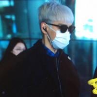 TOP - Incheon Airport - 26jan2016 - BBFT060819 - 04