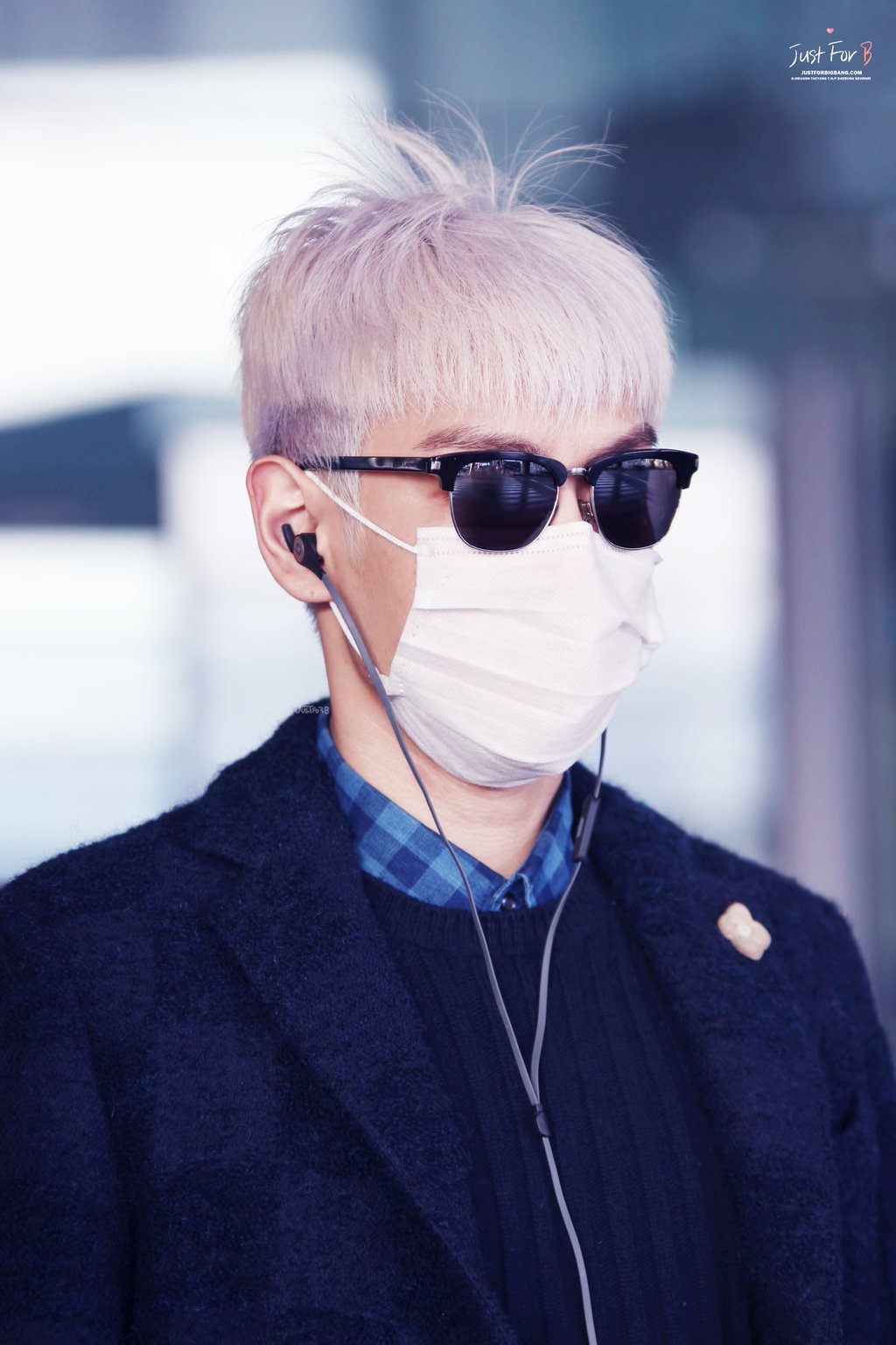 TOP - Incheon Airport - 26jan2016 - Just_for_BB - 04