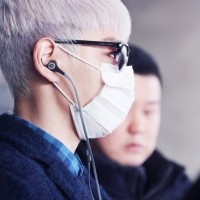 TOP - Incheon Airport - 26jan2016 - Just_for_BB - 06
