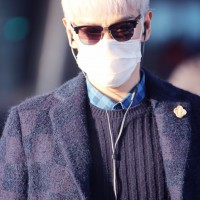 TOP - Incheon Airport - 26jan2016 - Just_for_BB - 07