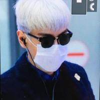 TOP - Incheon Airport - 26jan2016 - Utopia - 02