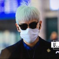 TOP - Incheon Airport - 26jan2016 - Utopia - 03