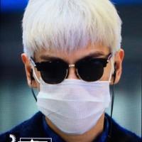 TOP - Incheon Airport - 26jan2016 - Utopia - 04