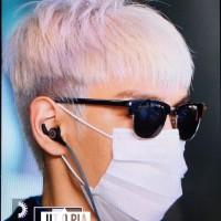 TOP - Incheon Airport - 26jan2016 - Utopia - 05