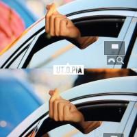 TOP - Incheon Airport - 26jan2016 - Utopia - 08