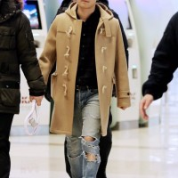 Big Bang - Gimpo Airport - 31jan2016 - Acetory - 07