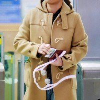 Big Bang - Gimpo Airport - 31jan2016 - Power Victory - 04