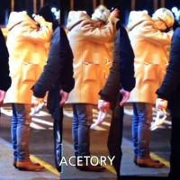Big Bang - Gimpo Airport - 31jan2016 - Acetory - 05