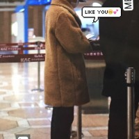 Big Bang - Gimpo Airport - 31jan2016 - Likeyou_GD - 04
