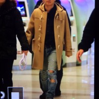 Big Bang - Gimpo Airport - 31jan2016 - Acetory - 03