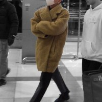 Big Bang - Gimpo Airport - 31jan2016 - A081813 - 01