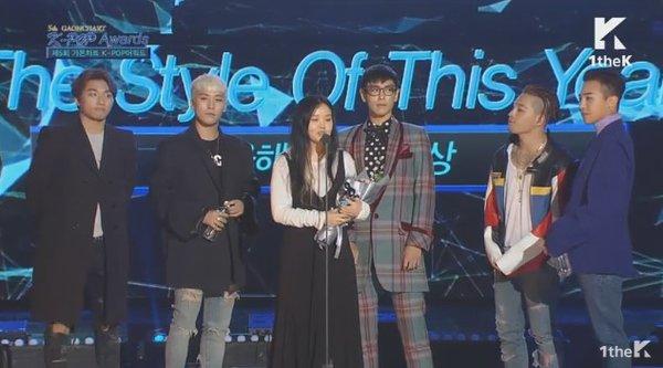 BIGBANG Stylist Jieun (4)