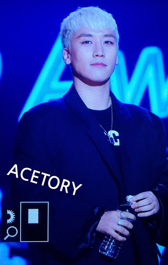 BIGBANG GAON Awards Seoul 2016-02-17 (7)