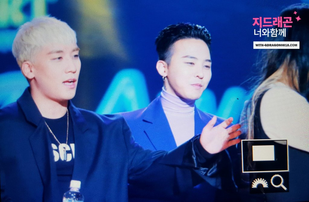 BIGBANG GAON Awards Seoul 2016-02-17 (8)