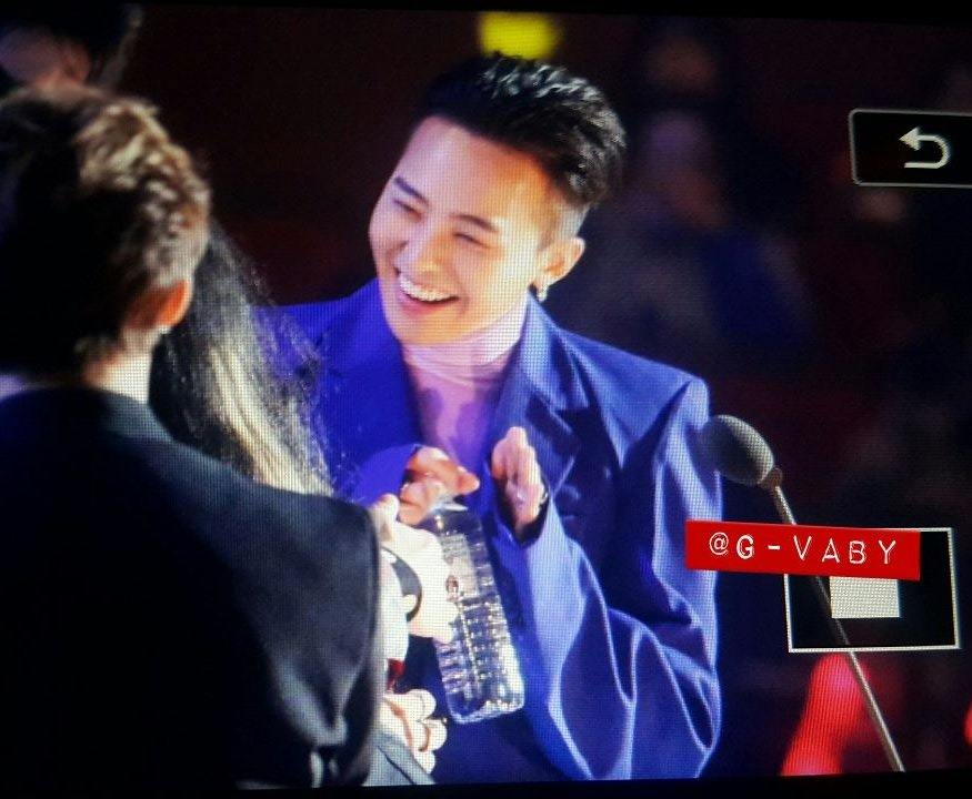 BIGBANG GAON Awards Seoul 2016-02-17 (25)