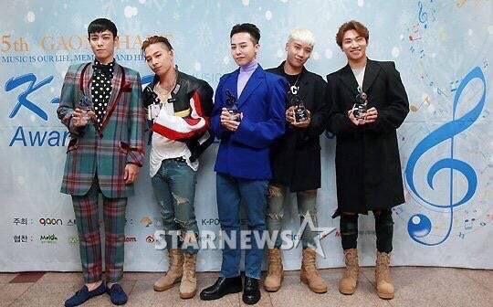 BIGBANG GAON Press Pics 2016-02-17 (1)