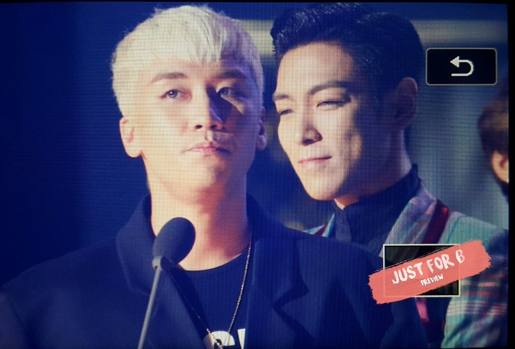BIGBANG GAON Awards Seoul 2016-02-17 (110)