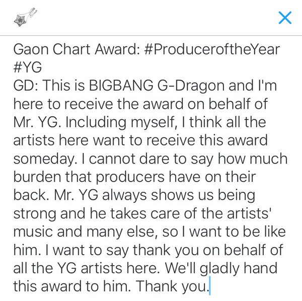 Producer Of The A Year Acceptance Speeches (1)