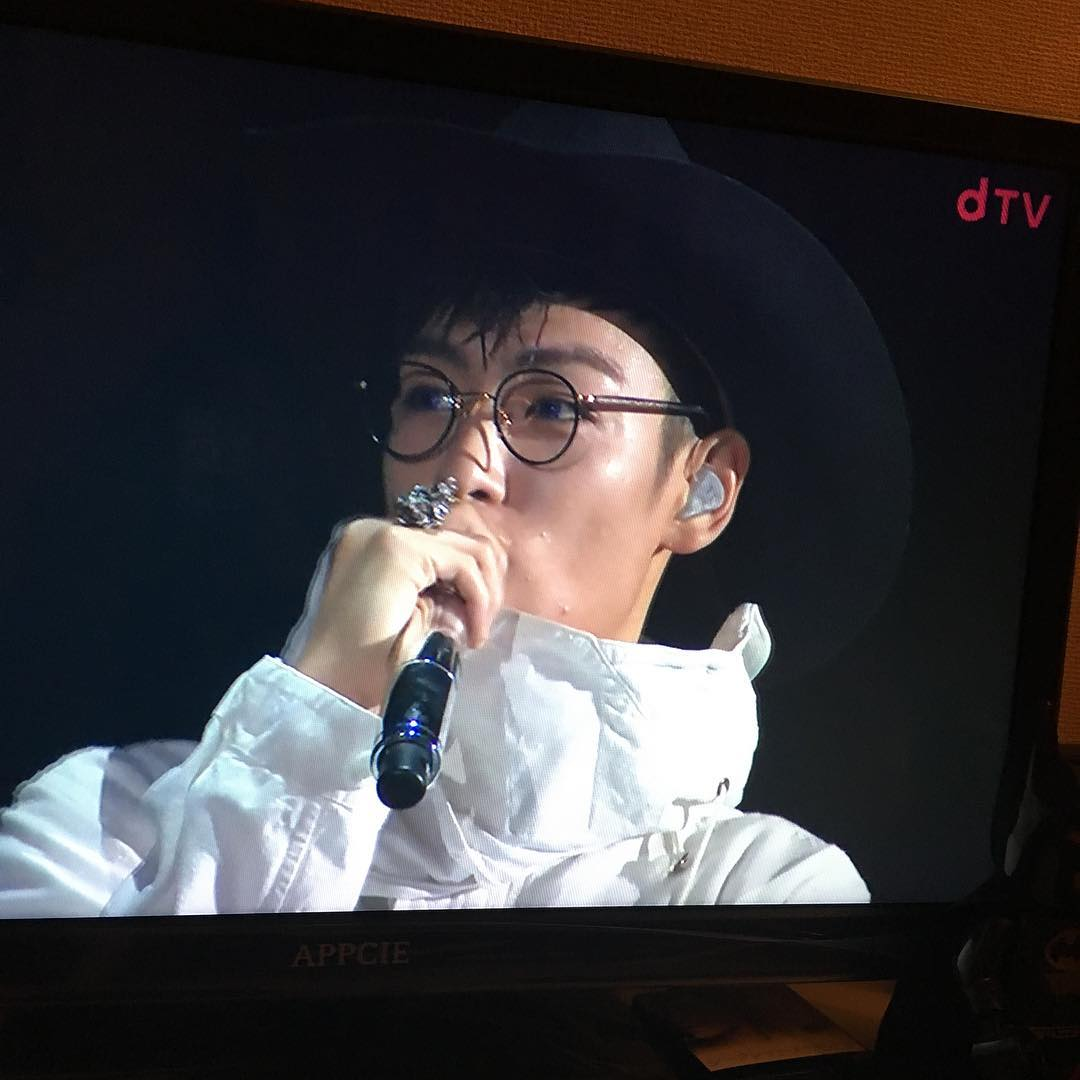 Tomoko_dl (4)