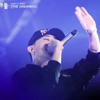 BIGBANG MADE FINAL In Seoul 2016-03-04 By GDREIRA (2)