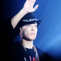 BIGBANG MADE FINAL In Seoul 2016-03-04 By GDREIRA (3)