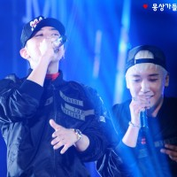 BIGBANG MADE FINAL In Seoul 2016-03-04 By GDREIRA (8)