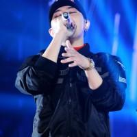 BIGBANG MADE FINAL In Seoul 2016-03-04 By GDREIRA (9)