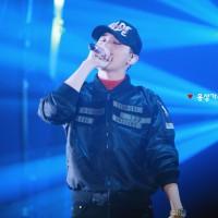 BIGBANG MADE FINAL In Seoul 2016-03-04 By GDREIRA (10)