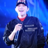 BIGBANG MADE FINAL In Seoul 2016-03-04 By GDREIRA (11)