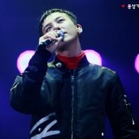 BIGBANG MADE FINAL In Seoul 2016-03-04 By GDREIRA (18)