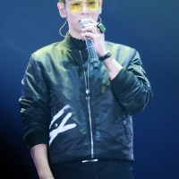 BIGBANG MADE FINAL In Seoul 2016-03-04 By GDREIRA (22)