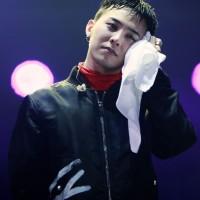 BIGBANG MADE FINAL In Seoul 2016-03-04 By GDREIRA (24)