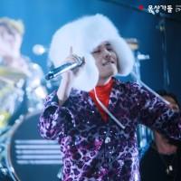 BIGBANG MADE FINAL In Seoul 2016-03-04 By GDREIRA (26)