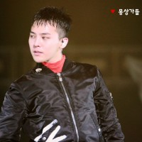 BIGBANG MADE FINAL In Seoul 2016-03-04 By GDREIRA (27)